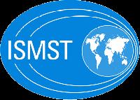 ISMST