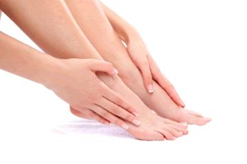yoga a possible treatment for plantar fasciitis